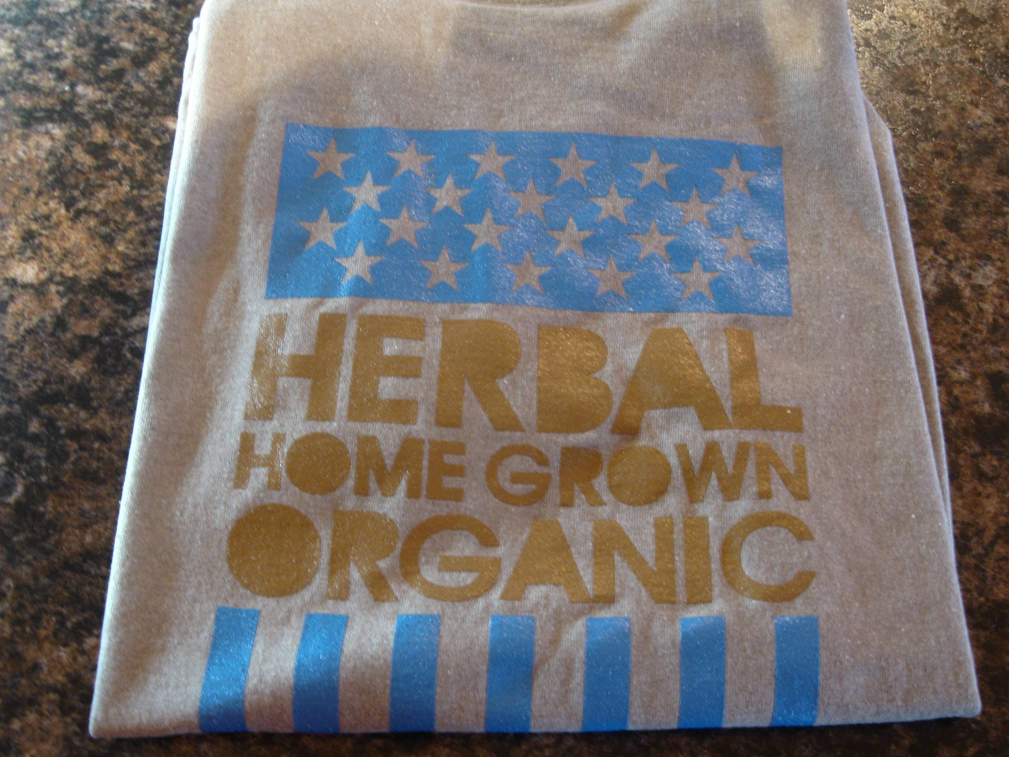 Contests and Polls   Musings from the Herb Farm and Soap Shop